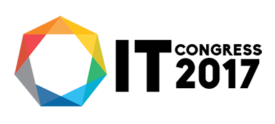 ITCongress 2017 – Cel mai important eveniment IT multibrand organizat în România